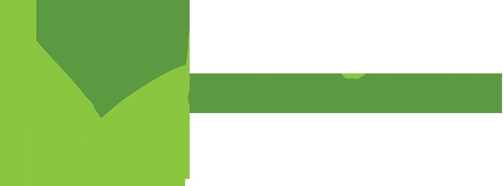 Grant E-Free Church